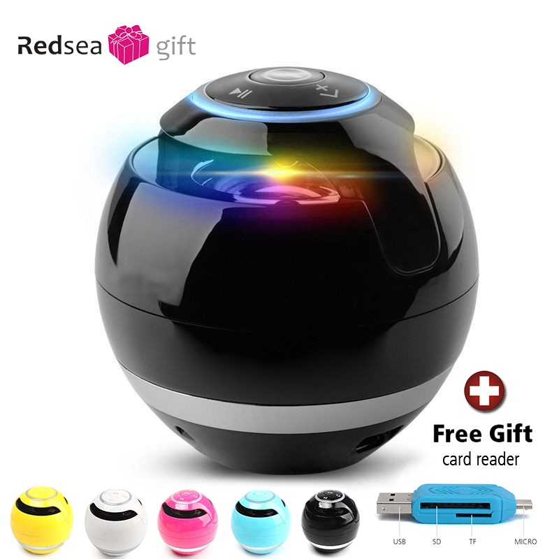 the best selling mini portable bluetooth speaker music. Black Bedroom Furniture Sets. Home Design Ideas