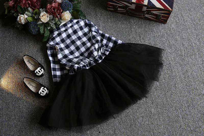 AiLe-Rabbit-2017-Girls-Tutu-Dresses-Spring-Autumn-Full-Sleeve-Childrens-Clothing-Plaid-Lace-Dress-Outfits-Kids-Clothes-3