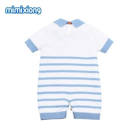 macacao de bebe de algodao bebe agasalho playwear 2019 quimono