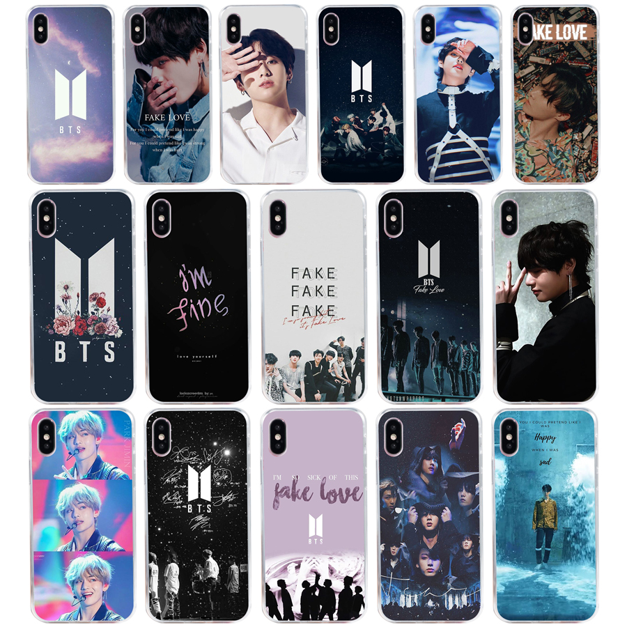 best iphone 6s plus case fake brands and get free shipping