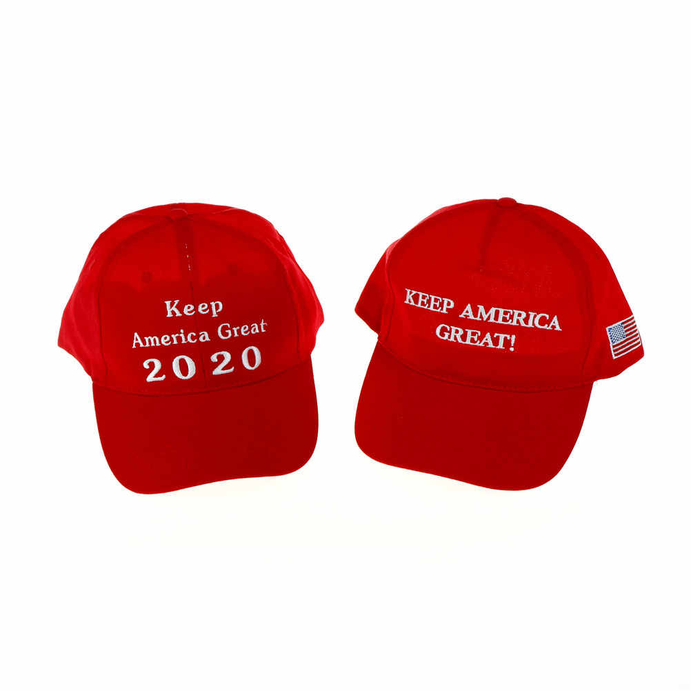 bc61c62fd Detail Feedback Questions about 2020 Donald Trump Red Black Hat Re ...