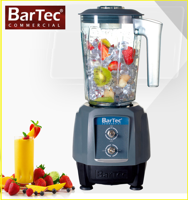30 Discount Free Shipping Bartec Btc 329pe Commercial Blender