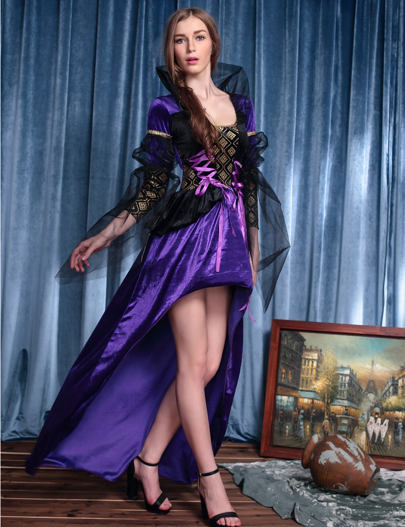 Asombroso Ideas Del Partido De Gallina Del Vestido De Lujo Imágenes ...