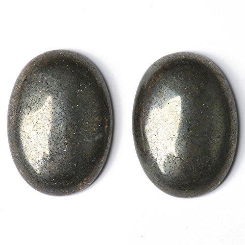 Натуральный камень каменный Агат e Кабошон бусины 22*30 мм плоское дно драгоценный камень каменный Кабошон для изготовления ювелирных изделий 10 шт./партия