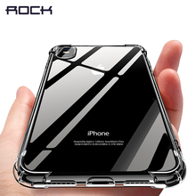ROCK Fence S Protection Case for iPhone X/Xs