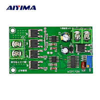 aiyima-full-bridge-50hz-single-round-dc-12v-inverter-driven-board-for-iron-core-transformer-booster-ac-220v
