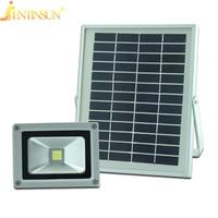 2016 Super Bright Outdoor Light 5W Solar Panel Solar Power High Power LED Spotlight Solar Panel