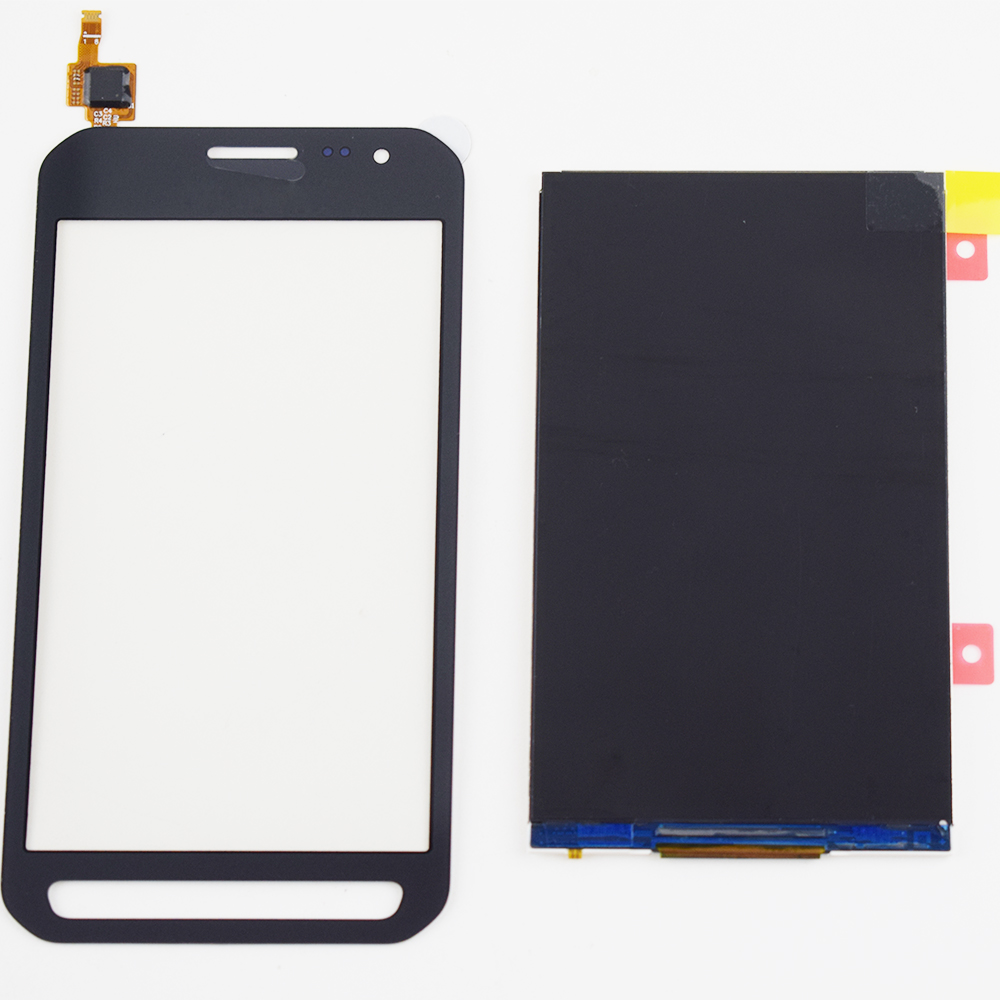 best website 35e26 0b9ac Worldwide delivery samsung g388f galaxy xcover 3 display in NaBaRa ...