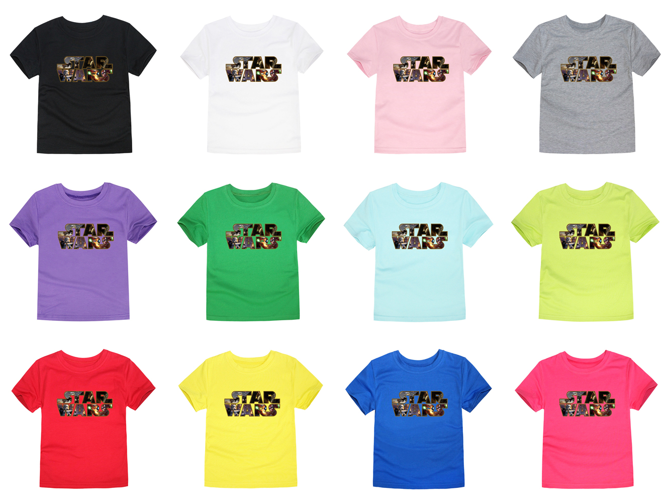 52f3a434eb Star Wars T Shirts For Babies - Ortsplanungsrevision Stadt Thun