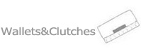 Link--Wallets Clutches