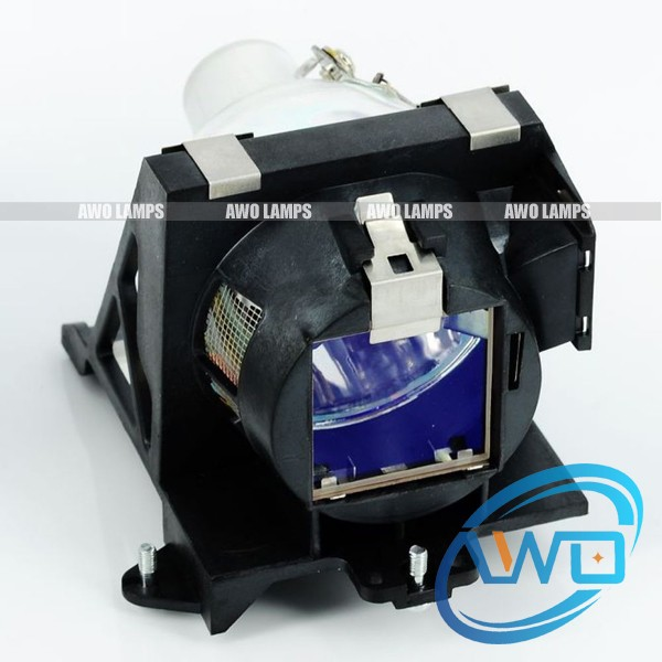 Free shipping 03-000866-01P Compatible lamp with housing for CHRISTIE /DS+25W/MATRIX 2000W compatible projector lamp for christie 03 000882 01p vivid lx40 vivid lx50