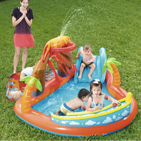 Giant Sea Ball Pool Floats Swimming Ring Inflatable Pool Float Toys For Adult Bath Accomplice C62