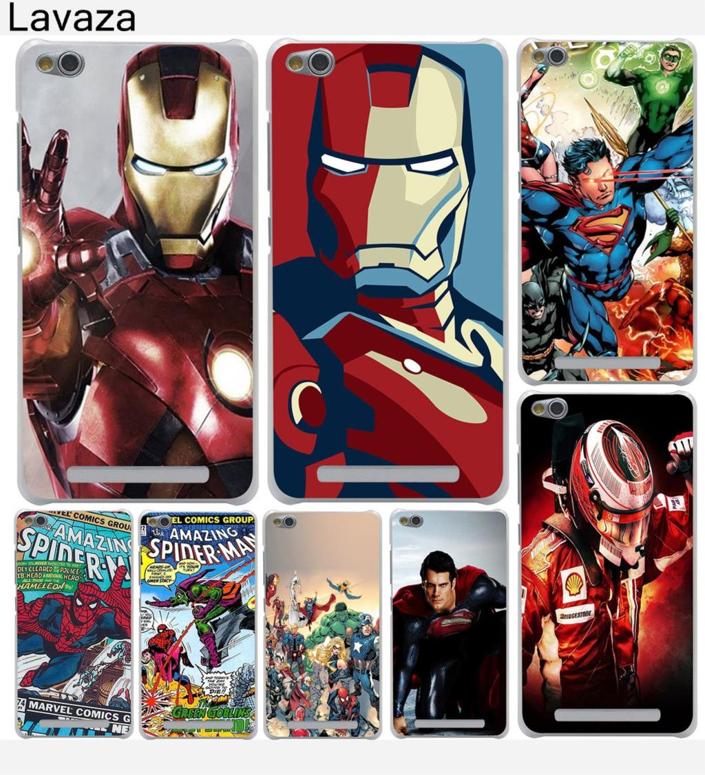 Best Xiaomi Redmi Note 3 Cover Case Superman Ideas And Get