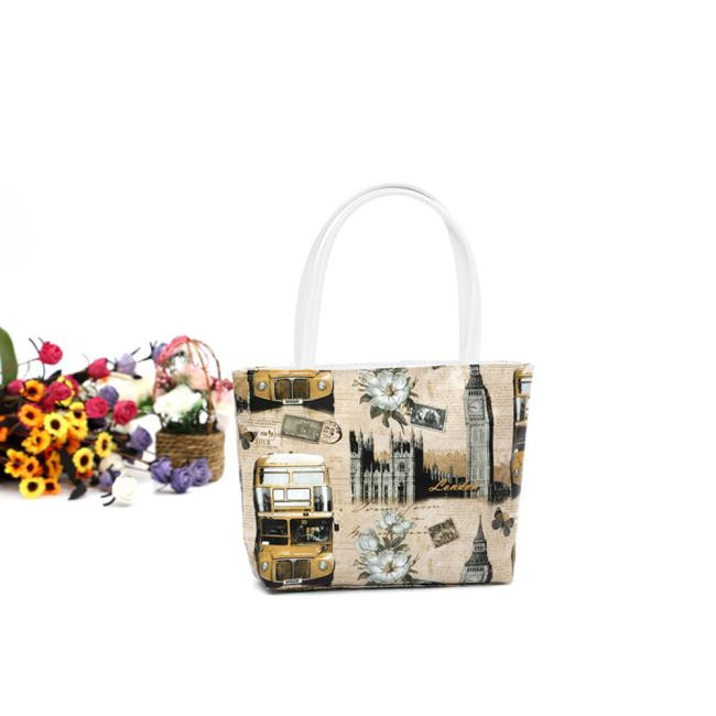 Women neceser make up bag Portable Makeup Cosmetic Wash Case colorful Bag  Women bag Korean cosmetics тушь make up factory make up factory ma120lwhdr04