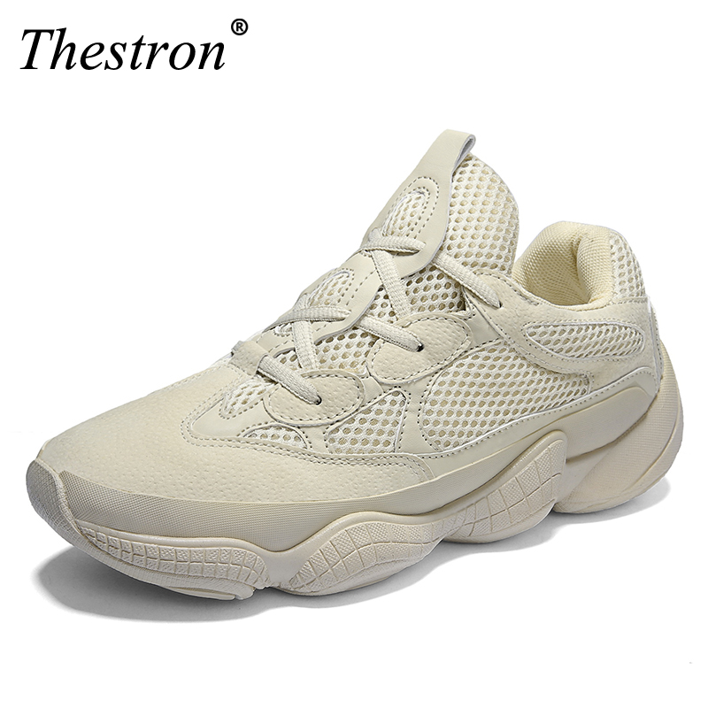 Running Shoes Men 2018 Sport Shoes Jogging Walking Sneakers Men
