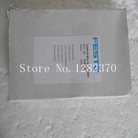 FESTO solenoid valve VSVA B B52 H A2 1R2L spot 534776