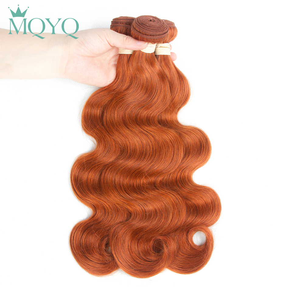 Beaudiva Pre Colored Human Hair Weave Body Wave 350 Colored