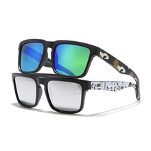 цены на men women polarized cycling Sunglasses outdoor Sports Protection glasses for bike Motorcycle Sunglasses Ultralight and colorful  в интернет-магазинах