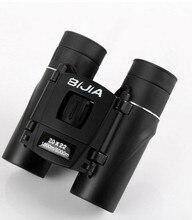 Sale 2018 hunting binocular pocket-size mini bijia telescope hd night vision glasses outdoor fun & sports