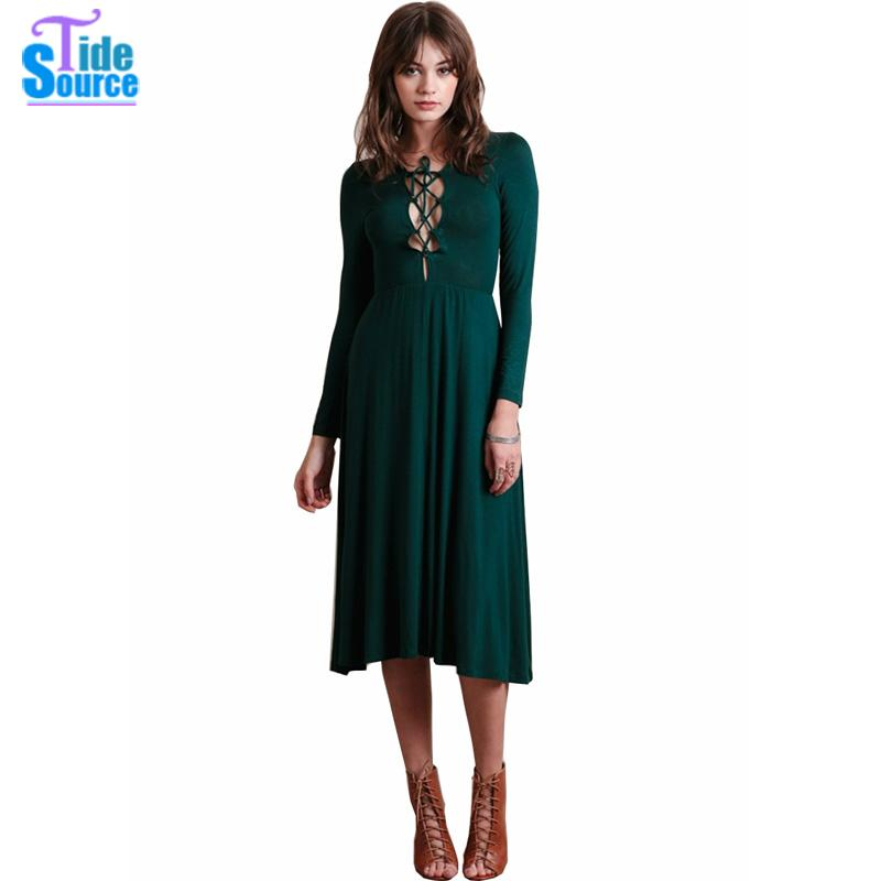 Online Get Cheap Western Casual Dresses -Aliexpress.com  Alibaba ...