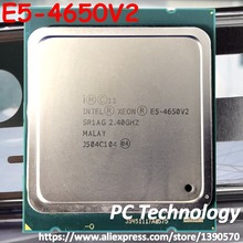 AMD X4 760K Quad-Core FM2 3.8GHz 4MB 100W CPU processor pieces X4-760 working 100%