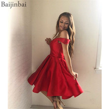 ee634f9c8 Compra short corset homecoming dresses y disfruta del envío gratuito ...