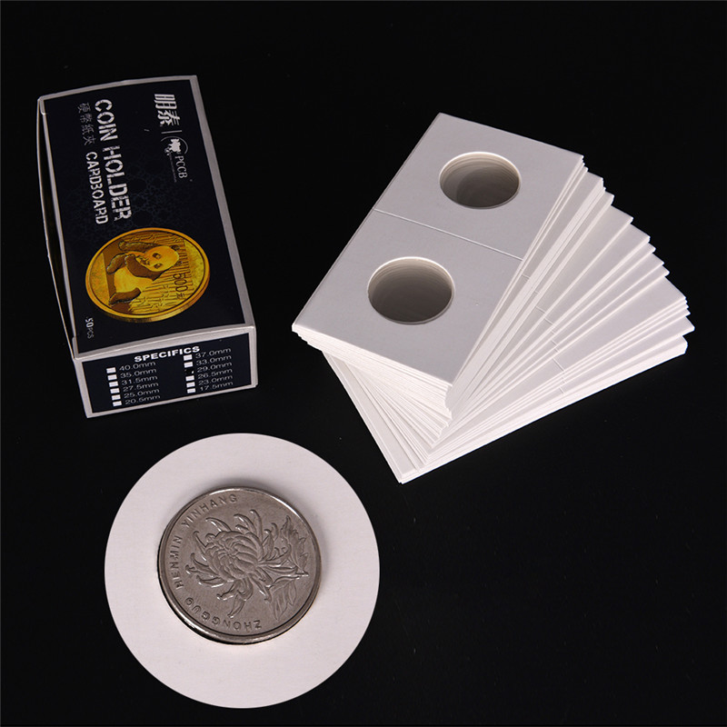 coin and stamp store