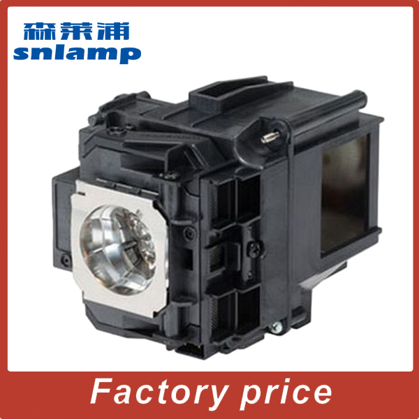 ФОТО Projector Lamp  ELPLP76/V13H010L76  Bulb for  EB-G6350 EB-G6450WU EB-G6550WU EB-G6650WU EB-G6750 EB-G6800 EB-G6900WU