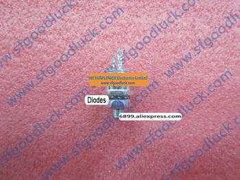 SC240D TRIAC 400 V 15A tanie i dobre opinie Fu Li