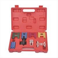 Engine Belt Timing Tools General Timing Belt Fixed Tools