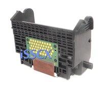 Nuevo QY6-0061 cabezal de impresión para CANON iP5200 MP800 MP830 MP800R iP4300 MP600