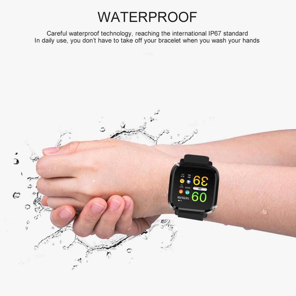 LEMFO-Y8-Smart-Watch-Men-IP67-WaterProof-Fitness-Bracelet-Activity-Tracker-Metal-Case-Heart-Rate-For(1)