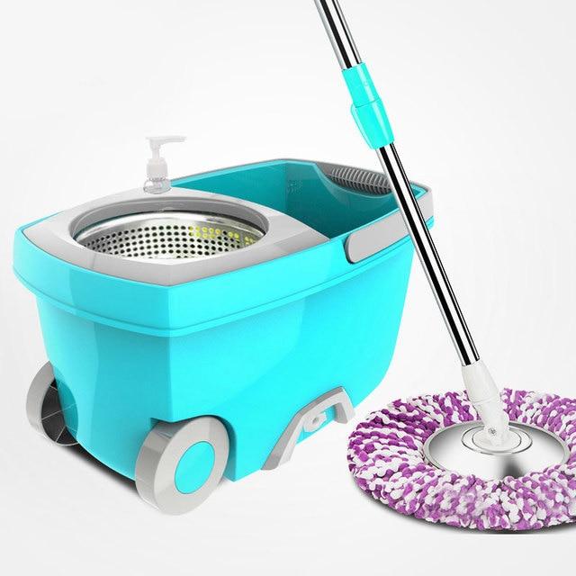 Portable mop bucket radiator hose adapter autozone