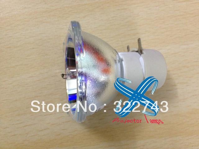 Original Bare projector LAMP/bulb  NP18LP/ 60003259  FOR NEC  NP-V300X  NP-V300W  V300WG  V300X