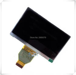 NEW LCD Display Screen ( NO Backlight ) For Canon XF300 XF305 Video Camera Replacement Repair Part