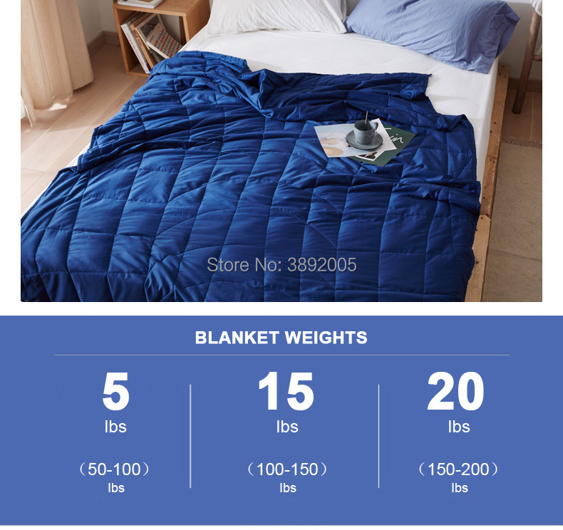 Weighted-blanket_07