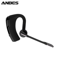 Original Stereo V4 1 Bluetooth Headset Sport Wireless Bluetooth Headphone Earphone Earbuds With Mic For Xiaomi