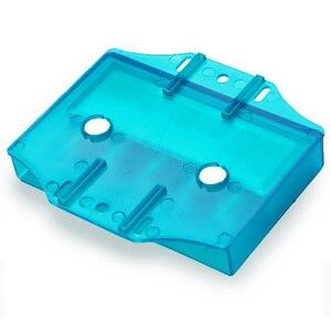 Image 4 - Waterproof 4x1 DiSEqC 1.0 2.0 Switch 950 2400MHz Satellite Lnb Switch FTA Dish LNBS or Satellite Receiver