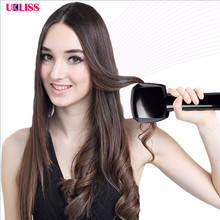 Pro Salon Automatic Hair Curling Wave Machine Styler Iron hair curler autoCurler Ceramic Roller Hot Sale Hair Curler LCD