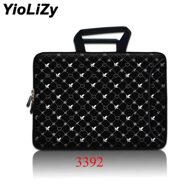 Online Shop handbag women Briefcase 17.3 15.6 Laptop bag 13.3 10.1 Tablet  Case 12.3 14.4 Notebook Sleeve Cover for dell xps 13 case SBP-3392  97f740b68
