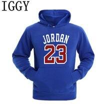 grand choix de 4e82b fb66d Hommes Jordan Vêtements-Achetez des lots à Petit Prix Hommes ...