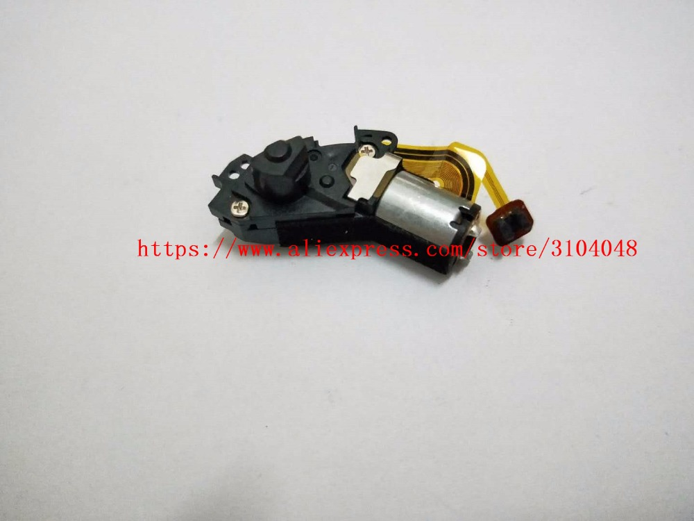 New Internal Telescopic Zoom Drive Motor Geared Block Assy Repair Parts For Sony E PZ 16-50 F/3.5-5.6 OSS(SELP1650) Lens