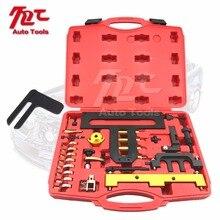 Цепь ГРМ, инструмент для двигателя, распредвалы двигателя, инструмент для блокировки ГРМ BMW N42 N46 N46T E87 E46 E60 E90