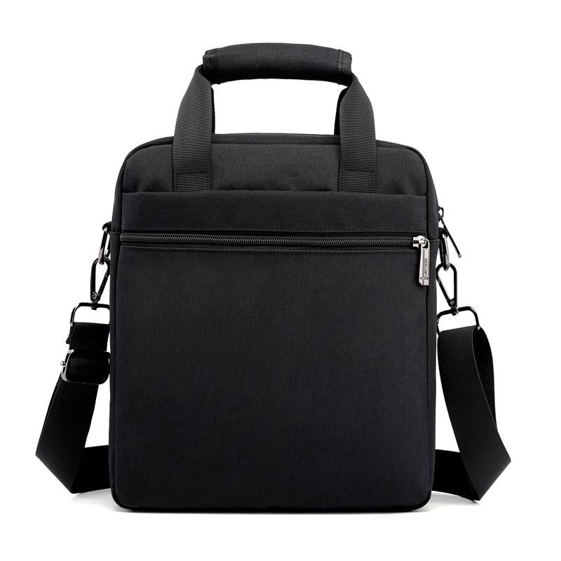 2019 new Aotian borse delle donne di modo Casual di qualità del sacchetto borse del sacchetto di spalla delle donne sacchetti del messaggero trasporto libero-in Borse a tracolla da Valigie e borse su  Gruppo 3