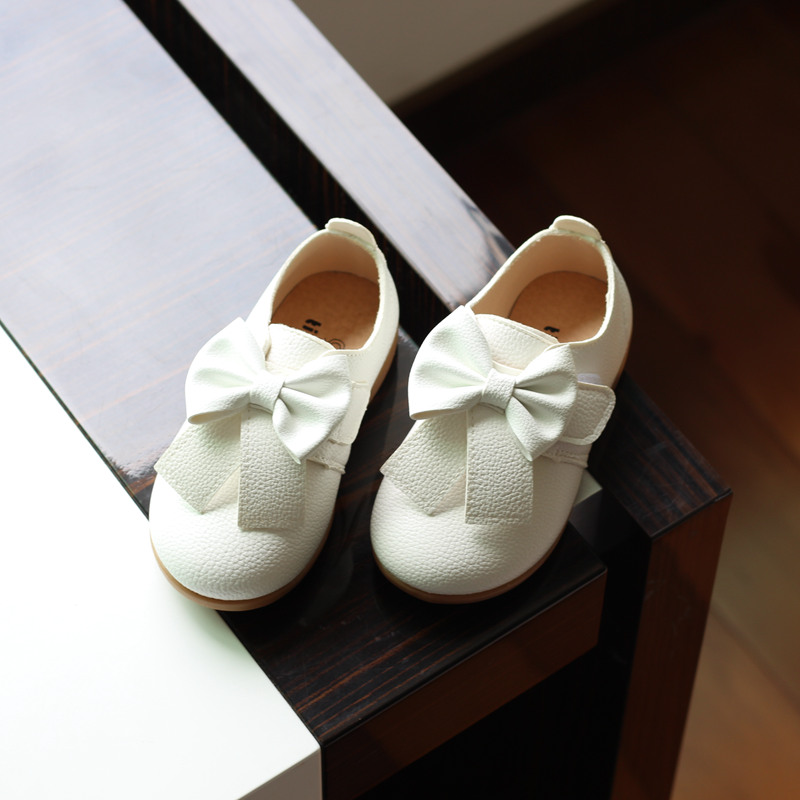 Casual-Children-Shoes-Candy-Color-Girls-Shoes-New-Autumn-Bow-Fahion-Baby-Girls-Sneakers-Kids-Soft-Single-Shoes-Size-21-30-5
