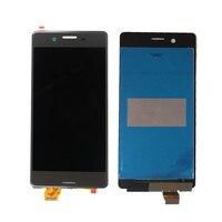 5 дюймов для Sony Xperia X Performance F8131 F8132 ЖК-дисплей Дисплей + Сенсорный экран планшета Ассамблеи Бесплатная доставка