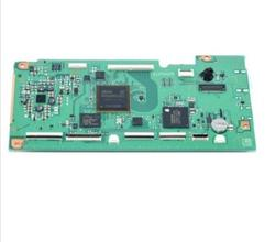 95%New motherboard mainboard For Nikon D3400 Main Board PCB Replacement Repair Part