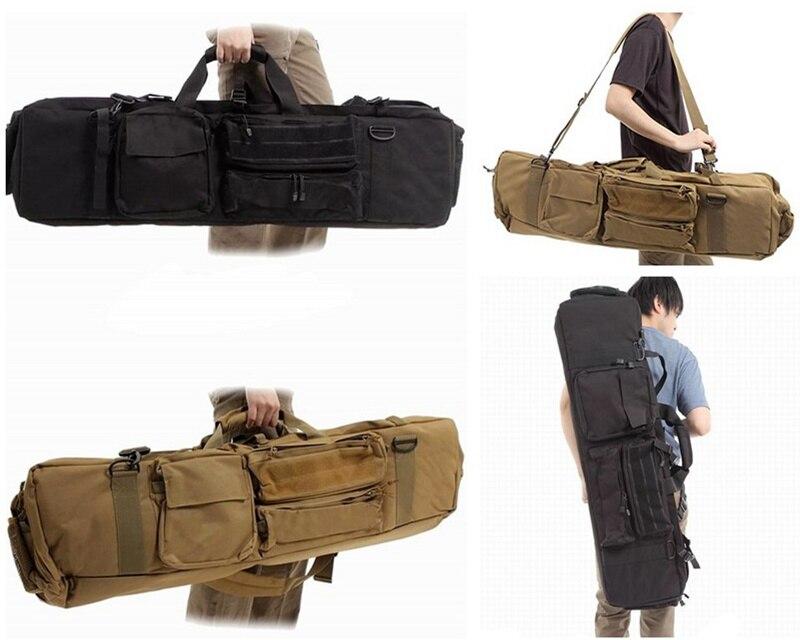 abay m249 airsoft tatico saco de arma 01