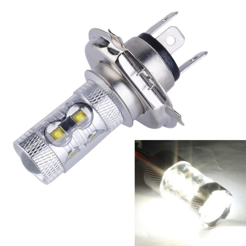 Led Fog Light Bulbs