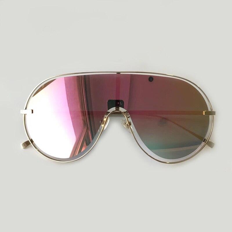 Vintage Frauen no2 No1 De Sunglasses Sunglasses Marke Oval Vintage Sol no3 Brillen Oculos Sunglasses Weibliche Designer mode Feminino Mode Sonnenbrille Fa5Rw1qxP